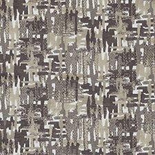 279111 HV15970 178 Driftwood by Robert Allen