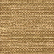 Orange/Yellow/Beige Small Scale Drapery and Upholstery Fabric by Kravet