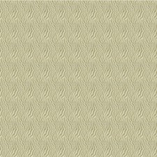 Champagne Solid W Drapery and Upholstery Fabric by Kravet