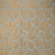 Frost Damask Drapery and Upholstery Fabric by Kravet