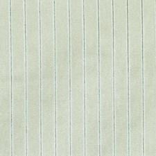280249 SV15946 24 Celadon by Robert Allen
