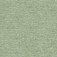 Eucalyptus Solids Drapery and Upholstery Fabric by Kravet