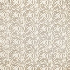 Pebble Modern Drapery and Upholstery Fabric by Kravet
