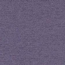 281815 DW16016 45 Lilac by Robert Allen