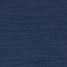 281843 DN15995 206 Navy by Robert Allen