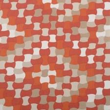 282067 21044 35 Tangerine by Robert Allen