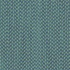 282287 190243H 246 Aegean by Robert Allen