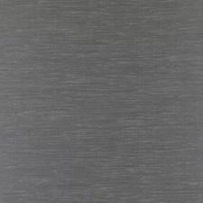 283683 32730 248 Silver by Robert Allen