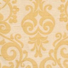 Honeycomb Jacquard Pattern Drapery and Upholstery Fabric by Fabricut