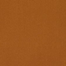 285375 DV15916 36 Orange by Robert Allen