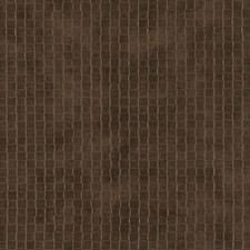 285423 DF15776 78 Cocoa by Robert Allen