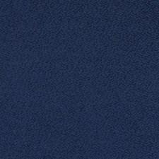 285717 DU15914 54 Sapphire by Robert Allen
