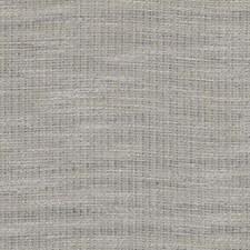 285937 32856 118 Linen by Robert Allen