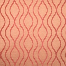 Brick Contemporary Drapery and Upholstery Fabric by Fabricut