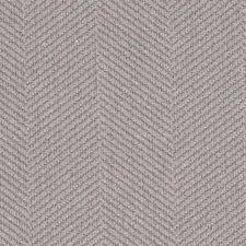 286181 DU15917 45 Lilac by Robert Allen