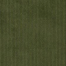 287059 36162 27 Spruce by Robert Allen