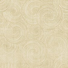 Soy Texture Drapery and Upholstery Fabric by Kravet