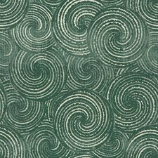 Yangtze Texture Drapery and Upholstery Fabric by Kravet