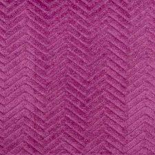 287205 36165 191 Violet by Robert Allen
