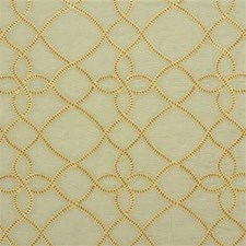 Ciel Lattice Drapery and Upholstery Fabric by Kravet