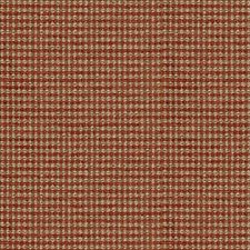 Orange/Beige Small Scales Drapery and Upholstery Fabric by Kravet