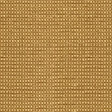 Gold/Beige Small Scales Drapery and Upholstery Fabric by Kravet