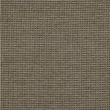 Robins Egg Small Scales Drapery and Upholstery Fabric by Kravet