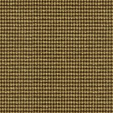 Beige/Charcoal Small Scales Drapery and Upholstery Fabric by Kravet