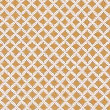 288081 36305 36 Orange by Robert Allen