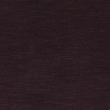 288265 190235H 150 Mulberry by Robert Allen
