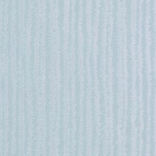 288349 190217H 19 Aqua by Robert Allen