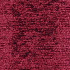 288417 190143H 9 Red by Robert Allen