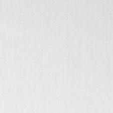 288849 DW16171 179 Quartz by Robert Allen