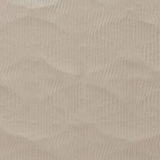 289231 32728 281 Sand by Robert Allen
