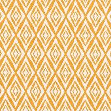 289319 32768 36 Orange by Robert Allen