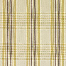 Gold Drapery and Upholstery Fabric by Robert Allen /Duralee