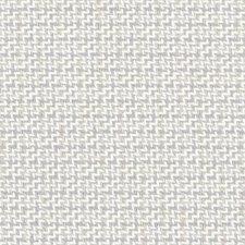 289667 32802 15 Grey by Robert Allen