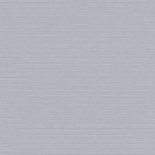 289787 32810 362 Nickel by Robert Allen
