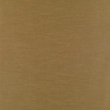 290005 32730 67 Bronze by Robert Allen