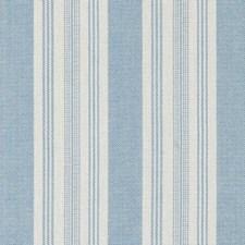 290373 32805 11 Turquoise by Robert Allen