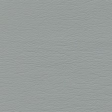 Dove Grey Drapery and Upholstery Fabric by Schumacher