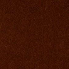 293739 HV16156 219 Cinnamon by Robert Allen
