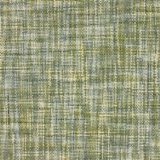 Light Blue/Green/White Texture Drapery and Upholstery Fabric by Kravet