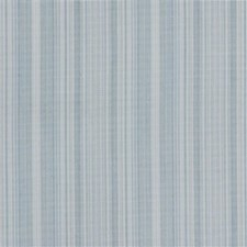 Froth Stripes Drapery and Upholstery Fabric by Kravet