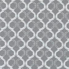 295055 DE42575 15 Grey by Robert Allen