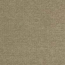 Mist Drapery and Upholstery Fabric by Kravet