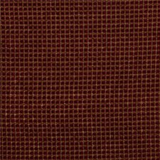 Burgundy/Red/Brown Texture Drapery and Upholstery Fabric by Kravet