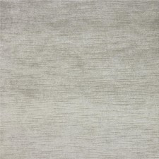 Grey Solid W Drapery and Upholstery Fabric by Kravet