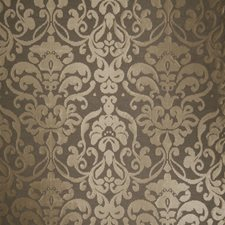 Flannel Damask Drapery and Upholstery Fabric by Fabricut