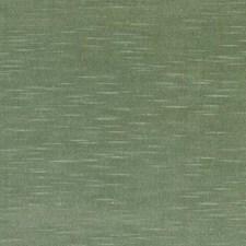 298558 190235H 254 Spring Gree by Robert Allen